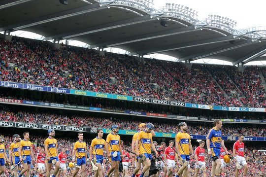 All Ireland Hurling Final 2013: Full Preview and Prediction for Replay