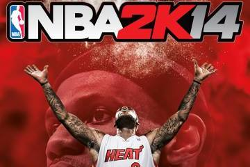 NBA 2K14: Exciting New-Look Teams That Gamers Will Enjoy Controlling