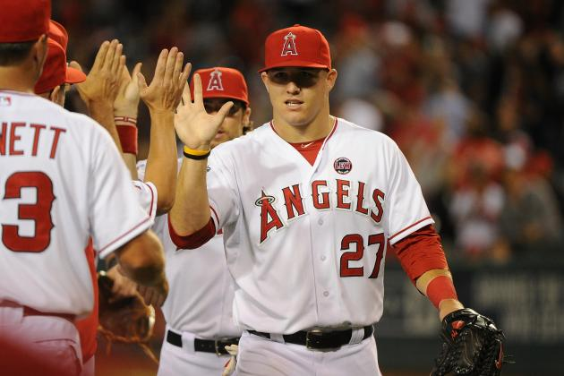Fantasy Baseball: 5 Important Lessons from 2013 You Should Carry into 2014
