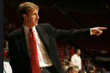 SDSU Assistant Fisher Diagnosed with ALS