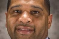 Arizona Assistant Emanuel Richardson Taking Leave for Health Reasons