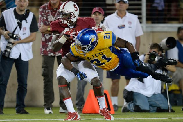 Bene Benwikere Injury: Updates on San Jose State DB's Status