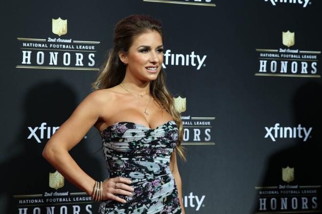 Eric and Jessie: Date, Time and Expectations for Eric Decker's E! Reality Show