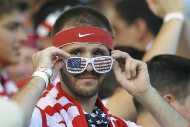 15 Best Twitter Accounts to Follow for USMNT Fans