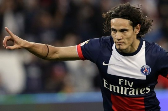 PSG Pick Up 2-0 Home Win over Toulouse