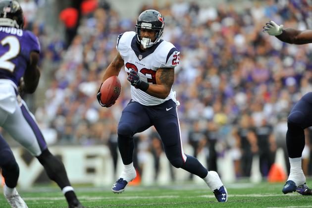 NFL Week 4 Picks: Underdogs Who Will Come Away with Surprising Victories