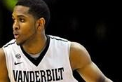 Sheldon Jeter Commits to Pitt for 2014-15 Season