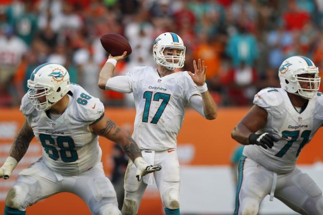 NFL Week 4 Picks: Last-Minute Predictions for Marquee Games