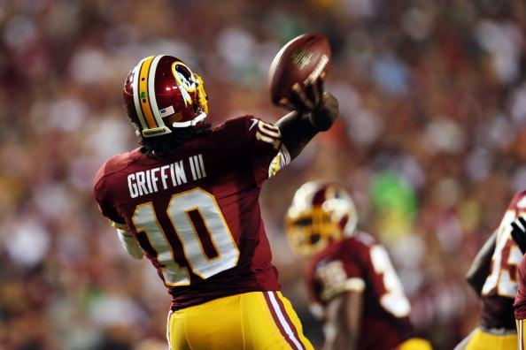NFL Lines Week 4: Analyzing Top Last-Minute Picks Against the Spread