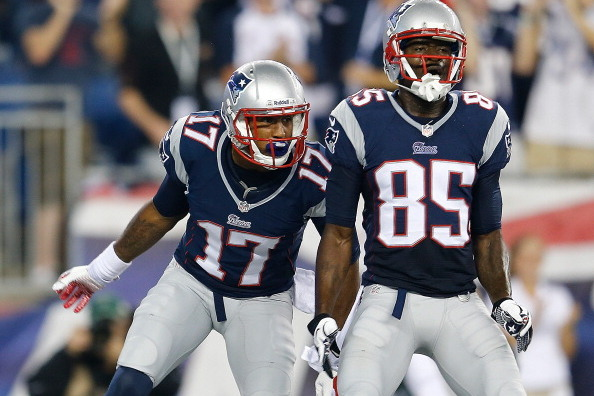 NFL Picks Against the Spread Week 4: Predicting Teams That Will Cover Your Bet