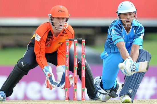 CLT20 Day 14: Date, Time, Live Stream, TV Info and Preview