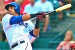 Rangers' Nelson Cruz Activated After 50-Game Ban