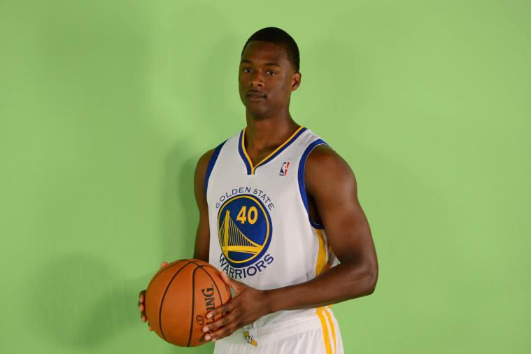 The Biggest Training Camp Mysteries for Golden State Warriors