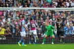 Hi-res-182107694-manchester-city-keeper-joe-hart-can-only-watch-as-villa_crop_north