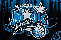 2013-14 Season Is Most Crucial in Magic's Life After Dwight Howard