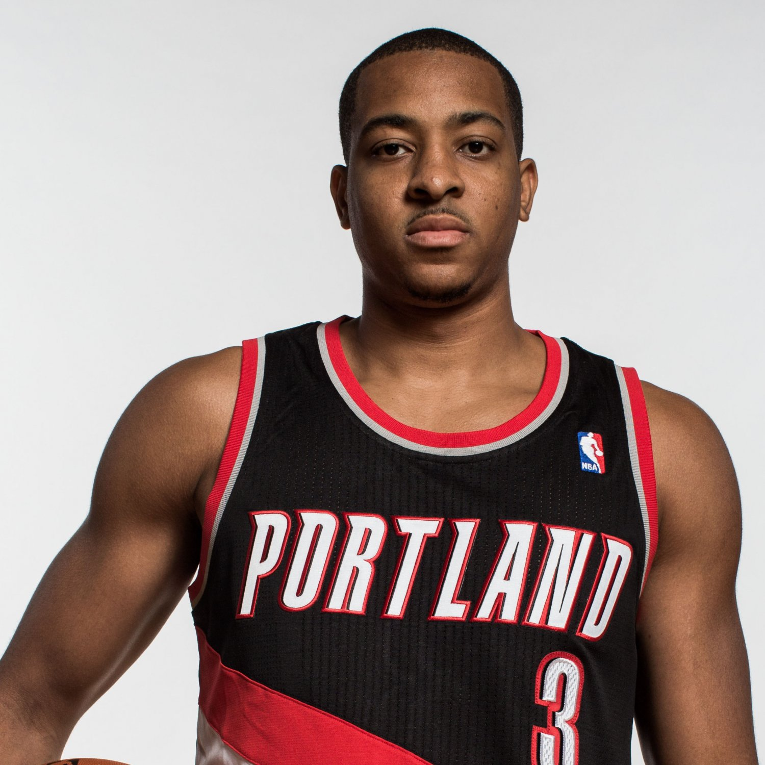 Portland Blazers Number 30: The Biggest Training Camp Mysteries For Portland Trail