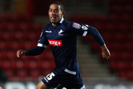 Liam Feeney Could Be the Cure for What Ails Bolton Wanderers