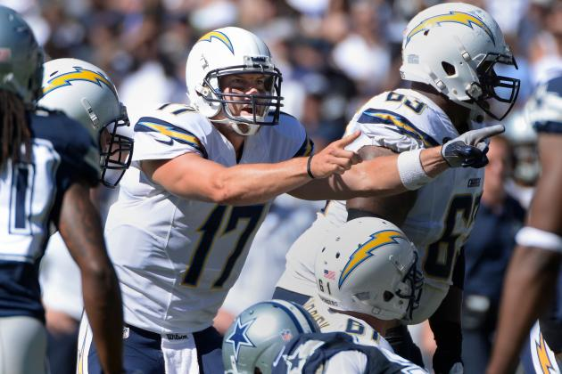 Rivers on Record Pace Thanks to Pocket Patience