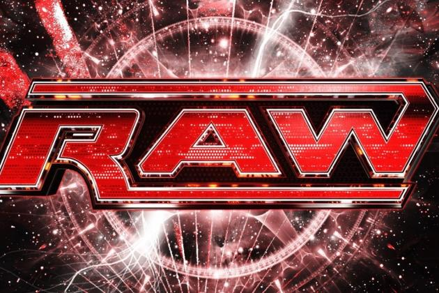 WWE Raw: Live Results, Reaction and Analysis for Sept. 30