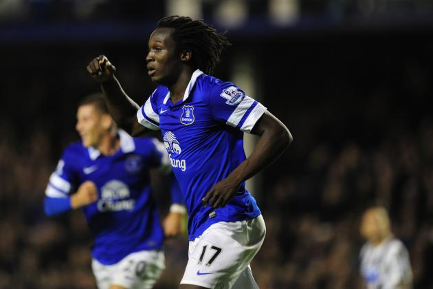 Everton vs. Newcastle: Score, Grades and Post-Match Reaction
