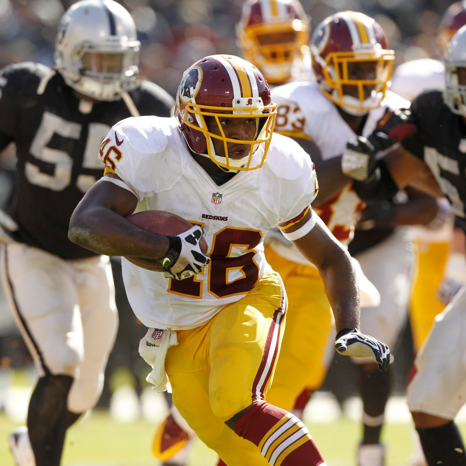 Alfred Morris Injury: Latest News and Fantasy Outlook for ...
