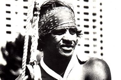 Program to Focus on Surfing Legend Eddie Aikau