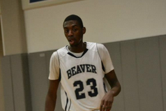 2014 Purdue Basketball Recruiting: Jacquil Taylor Commits to Purdue