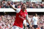 Hi-res-139943546-tomas-rosicky-of-arsenal-celebrates-his-goal-during-the_crop_north