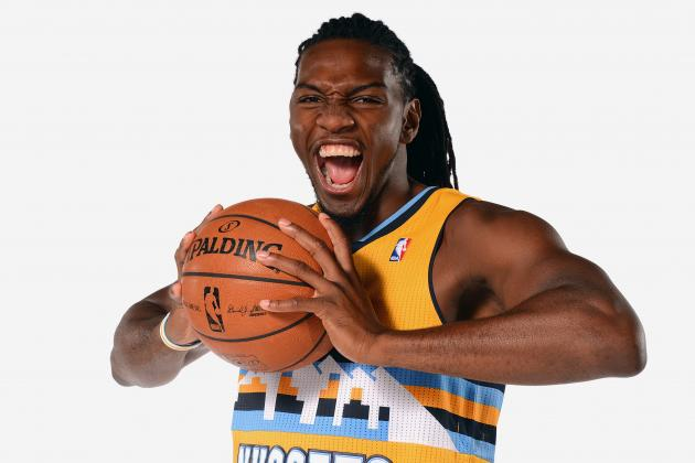 Expectations Remain High as Nuggets Open New Era