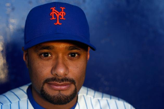 Mets Would Consider Re-Signing Johan Santana