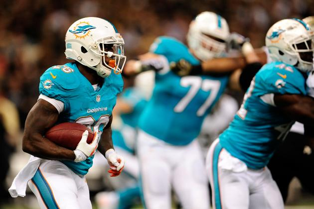 Baltimore Ravens vs Miami Dolphins: Spread Analysis and Pick Prediction