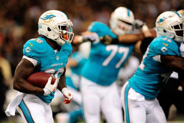Baltimore Ravens vs Miami Dolphins: Spread Analysis and Pick Prediction
