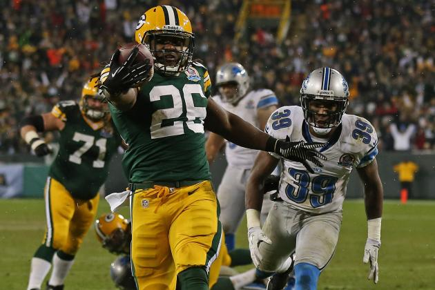 Detroit Lions vs Green Bay Packers: Spread Analysis and Pick Prediction