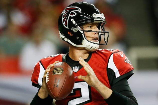 New York Jets vs Atlanta Falcons: Spread Analysis and Pick Prediction