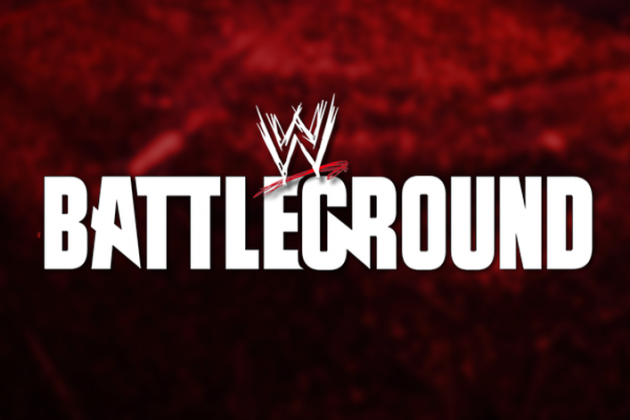 WWE Battleground 2013: October PPV Logjam Ruined Buildup for Newest Event