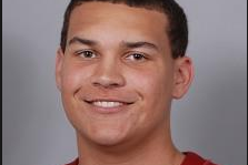 2nd WSU Basketball Player Suspended