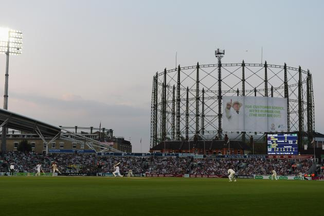 Schedules Are Damaging Test Cricket