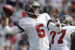 NFLPA Investigating Freeman Drug Report Leak