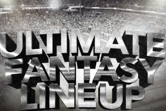 Fantasy Football Week 5: NFL Experts Pick Their Ultimate Lineup