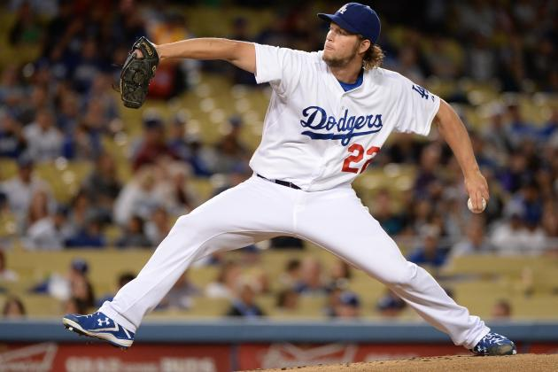 MLB Playoff Predictions 2013: Picks for Thursday's Series Openers