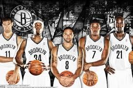 30 Teams in 30 Days: Brooklyn Nets Preview for the 2013-2014 Season
