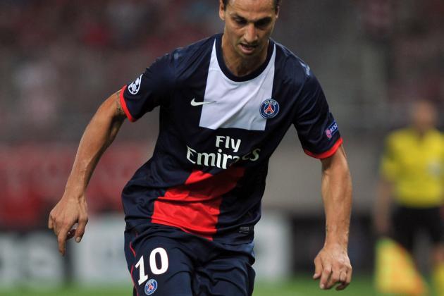 Blanc Savours PSG's Best Performance Yet