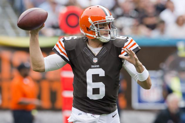 Hoyer Has Full Confidence, Trust of Teammates as They Enter Spotlight
