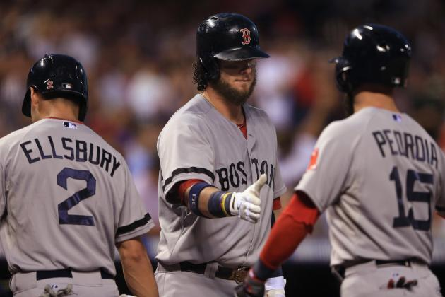 ALDS 2013: Step-by-Step Guide for Boston Red Sox to Win the Series