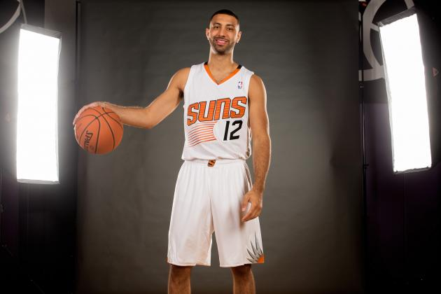 Kendall Marshall Needs to Pick It Up, and Fast
