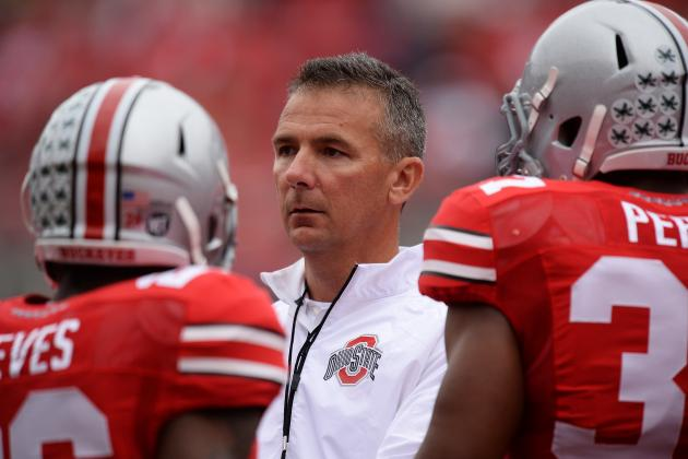 Northwestern vs Ohio State: Spread Analysis and Pick Prediction