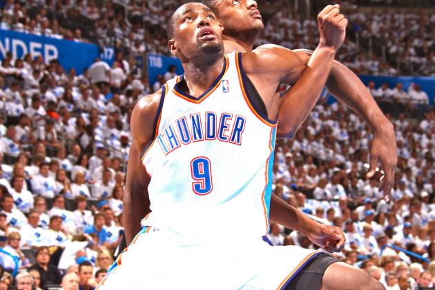 NBA Western Conference: Each Team's Player to Watch Early in the 2013-14 Season