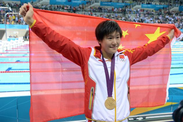 East Asian Games 2013: Schedule, Event Dates and Top Participants