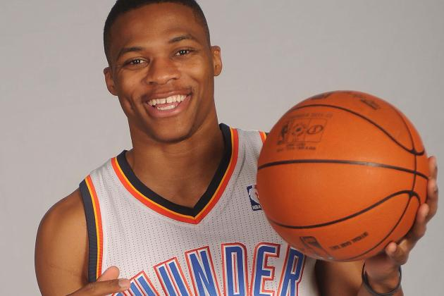 What If Russell Westbrook Is Never Quite as Explosive Again?