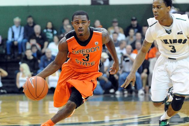 Ahmad Starks: What NCAA's Waiver Denial Means to Fighting Illini